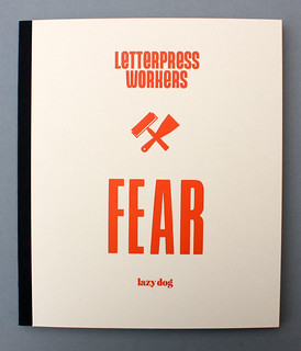 LetterpressWorkers_cover