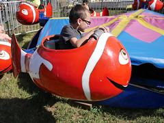 Virginia State Fair 2017