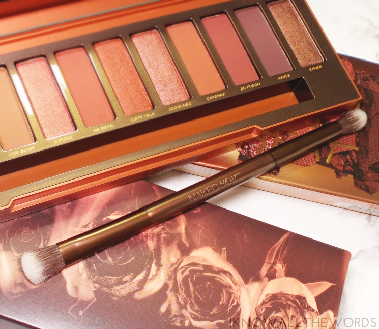 urban decay naked heat (4)