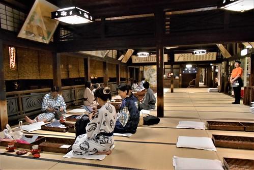 jp-matsuyama-Dogo Onsen (3)