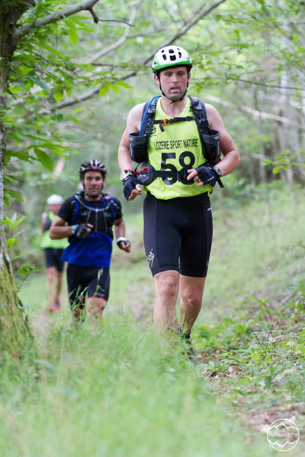Finale_CFRaid_2017_3_VTT-Trail(121)