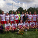 19 aug KCVO familievoetbal