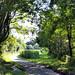 Mein Bruchsaler Hügelland by infactoweb