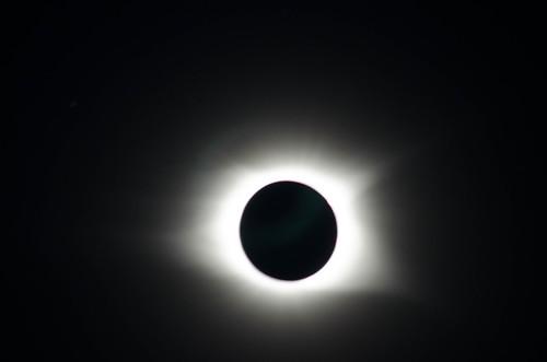 2017 Total Solar Eclipse-11
