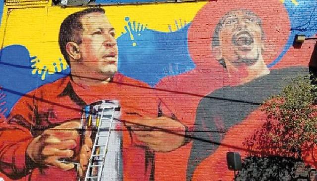 Artigo | Venezuela: as conquistas bolivarianas