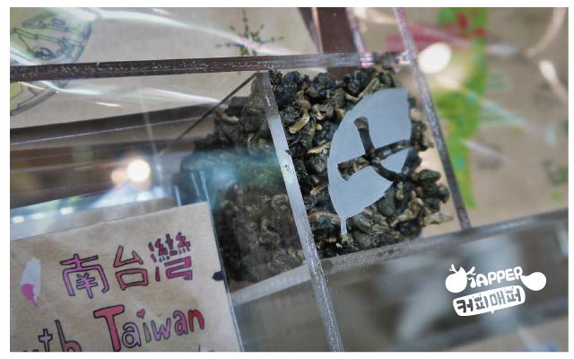 茶包明信片-4