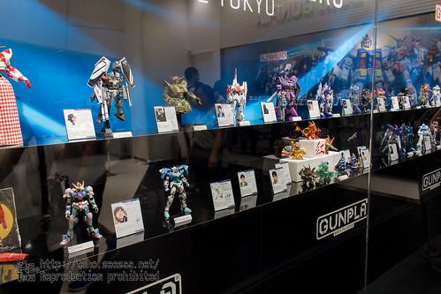 GUNDAM_BASE_TOKYO-5