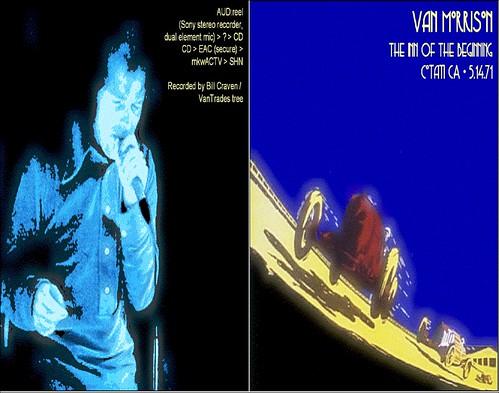 V.M. The Inn Of The Beginning Folder (300DPI)