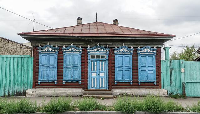 Ulan Ude Russia-18