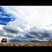Jeep Wrangler on Mosquito Pass