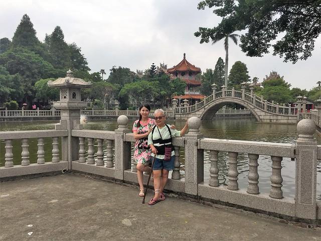 竹林山觀音寺 (34)