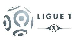 Чемпионат Франции: 4-й тур: Результаты матчей: Таблица