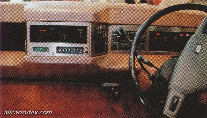 1975 Toyota MP1_04