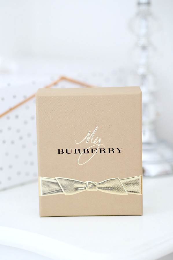 my burberry mini-2