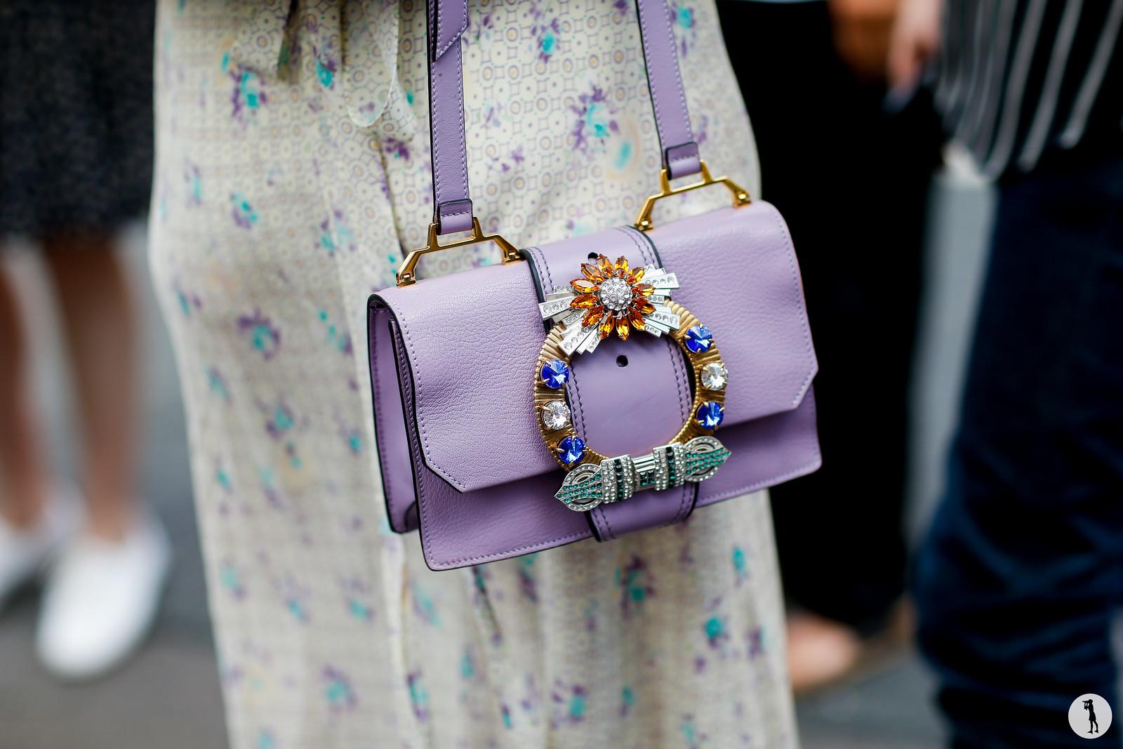 Close up - Paris Fashion Week Haute Couture FW17-18 (5)
