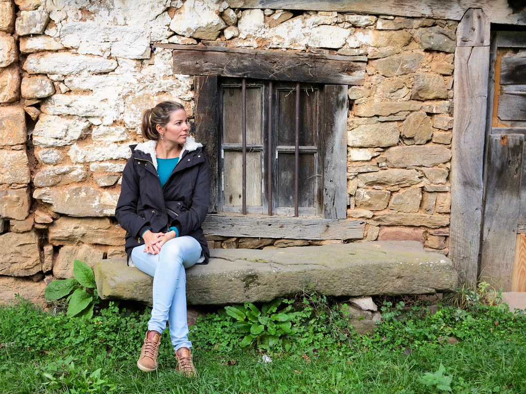 Porcieda en Cantabria