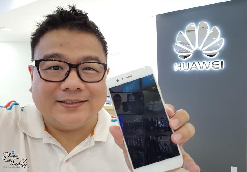 mobile2go huawei p10