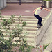 Dick Heerkens - Topsoul to BS Savannah