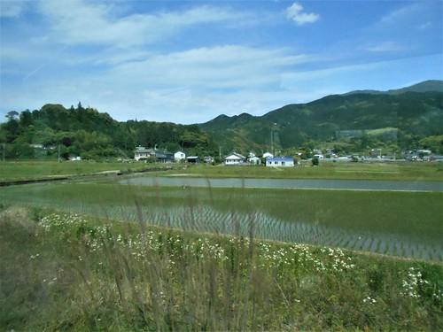 jp-kubokawa-kochi (13)