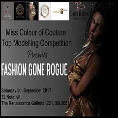 Fashion Gone Rogue ad V2