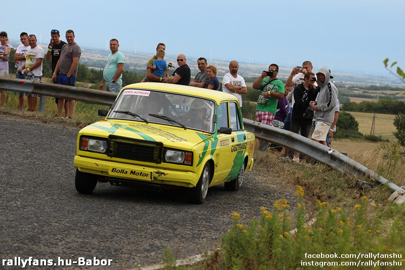 RallyFans.hu-08033