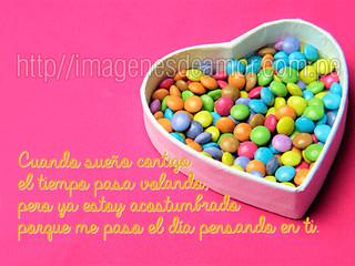 corazon-de-dulces