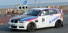BMW M130i - Fox
