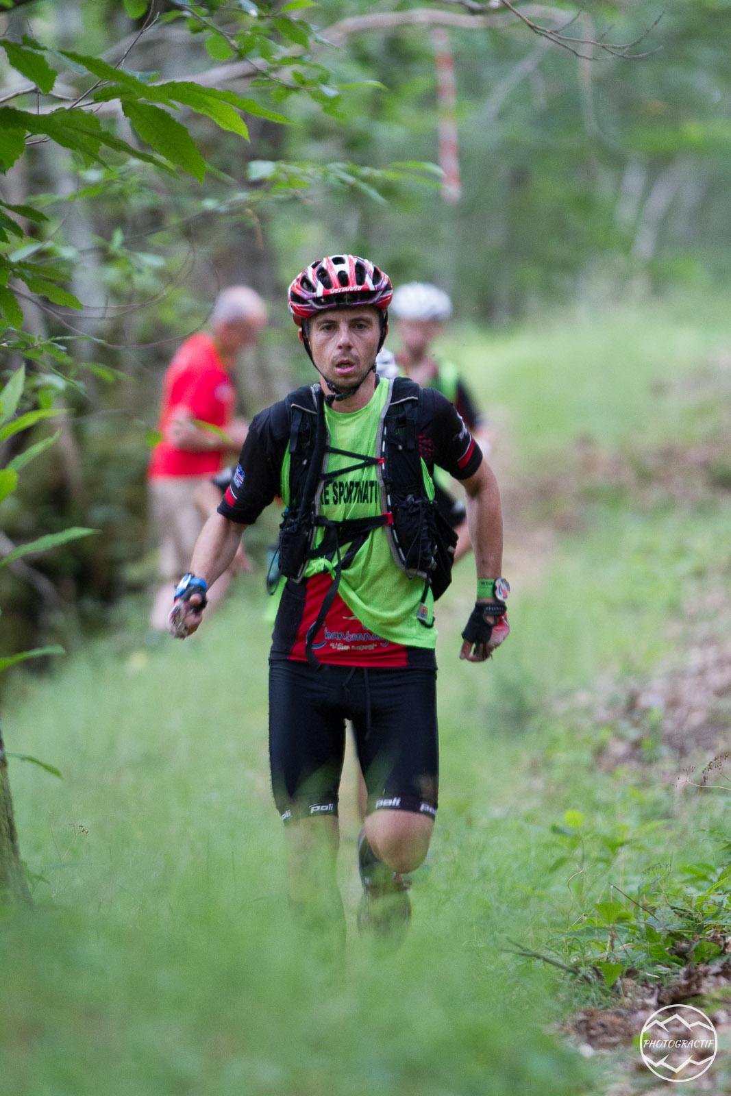 Finale_CFRaid_2017_3_VTT-Trail(116)