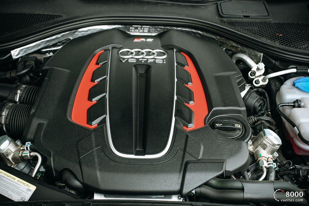 Prueba Audi  RS7 - 8000vueltas-42