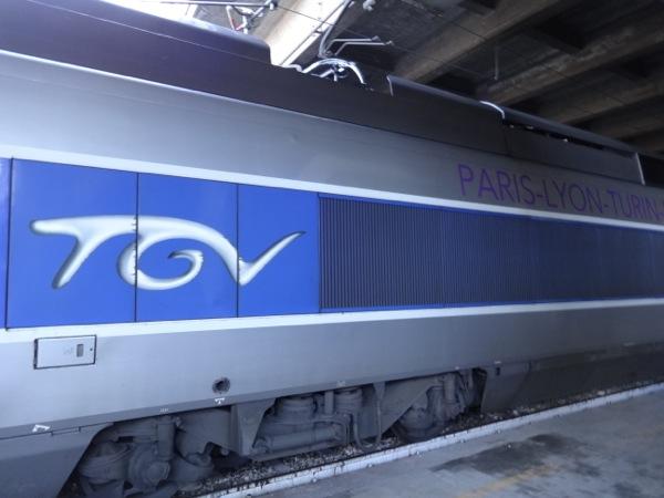 DSC01450_600