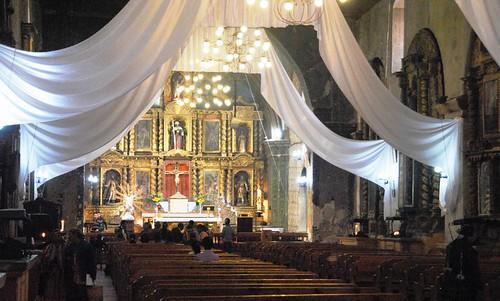 26 Alrededores de Quetzaltenango (11)