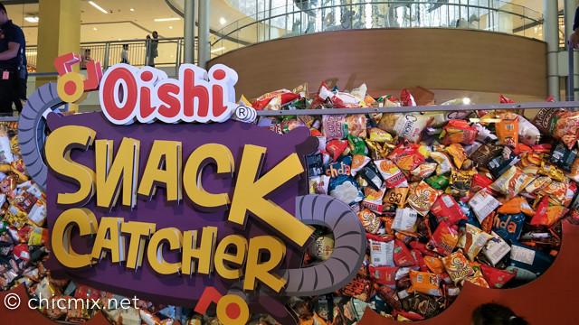 oishi-snacktacular-2017-20170728112325