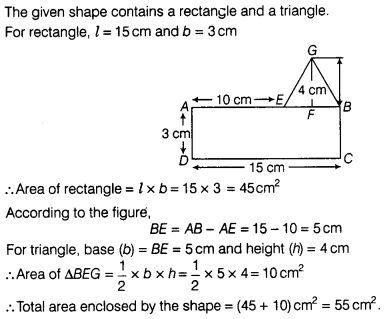 ncert-exemplar-problems-class-7-maths-perimeter-and-area-96s