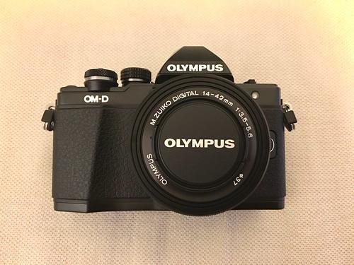 OLYMPUS_OM-D_EM-10_Mark2_8