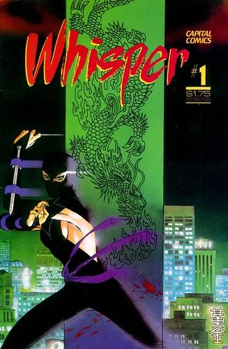 whisper v1 #1-fc