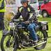 SMCC Constable Run September 2017 - Sunbeam 1929 001