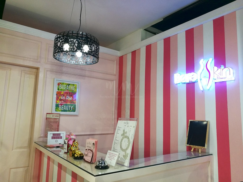bare-skin-waxing-salon-glorieta-3