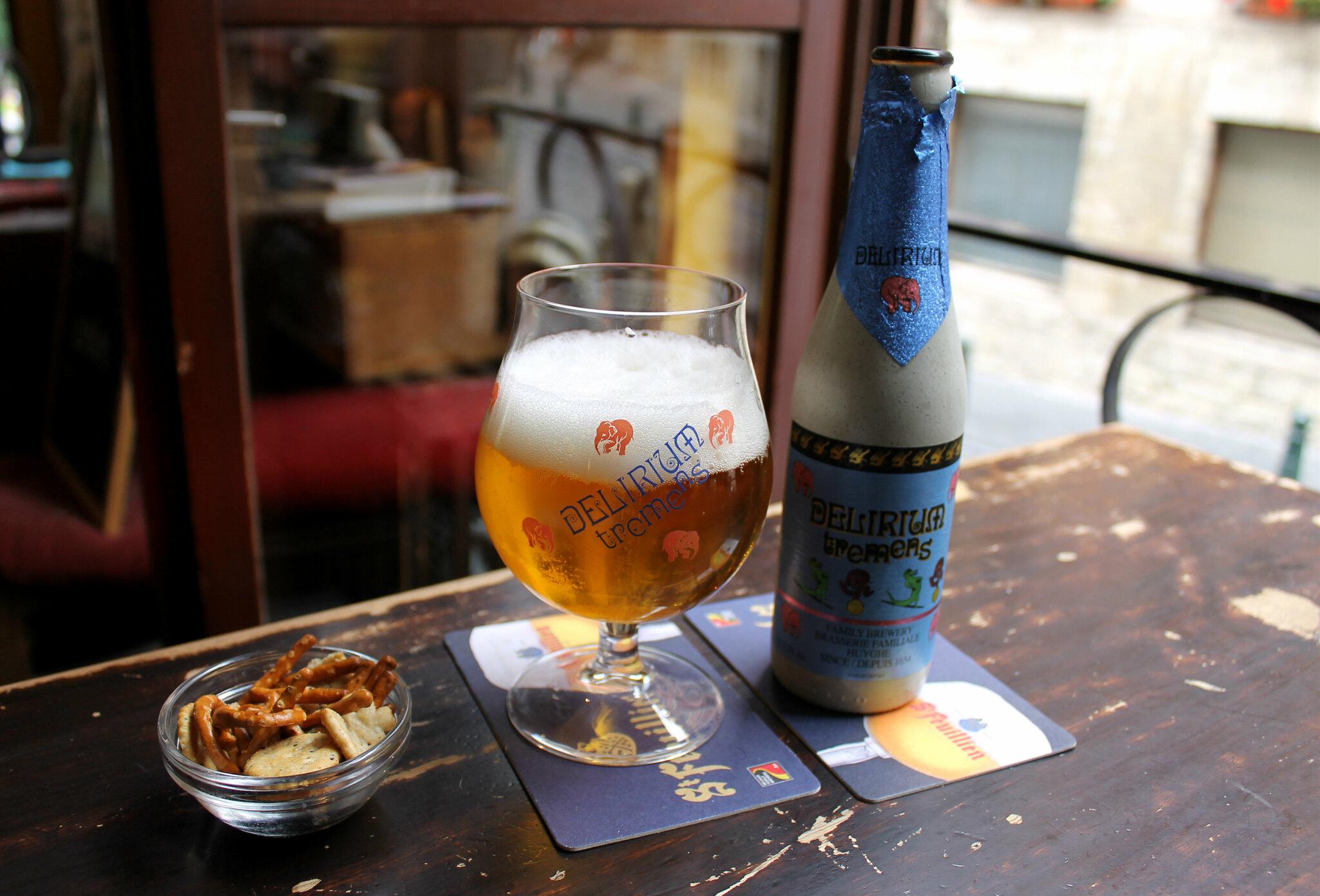 belgica-cerveja2