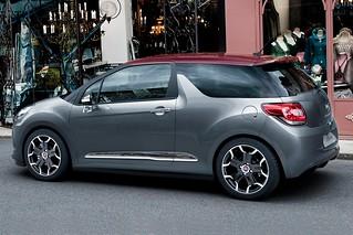 Citroën_DS3_2011_R1