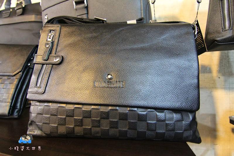 行李箱特賣愷 130