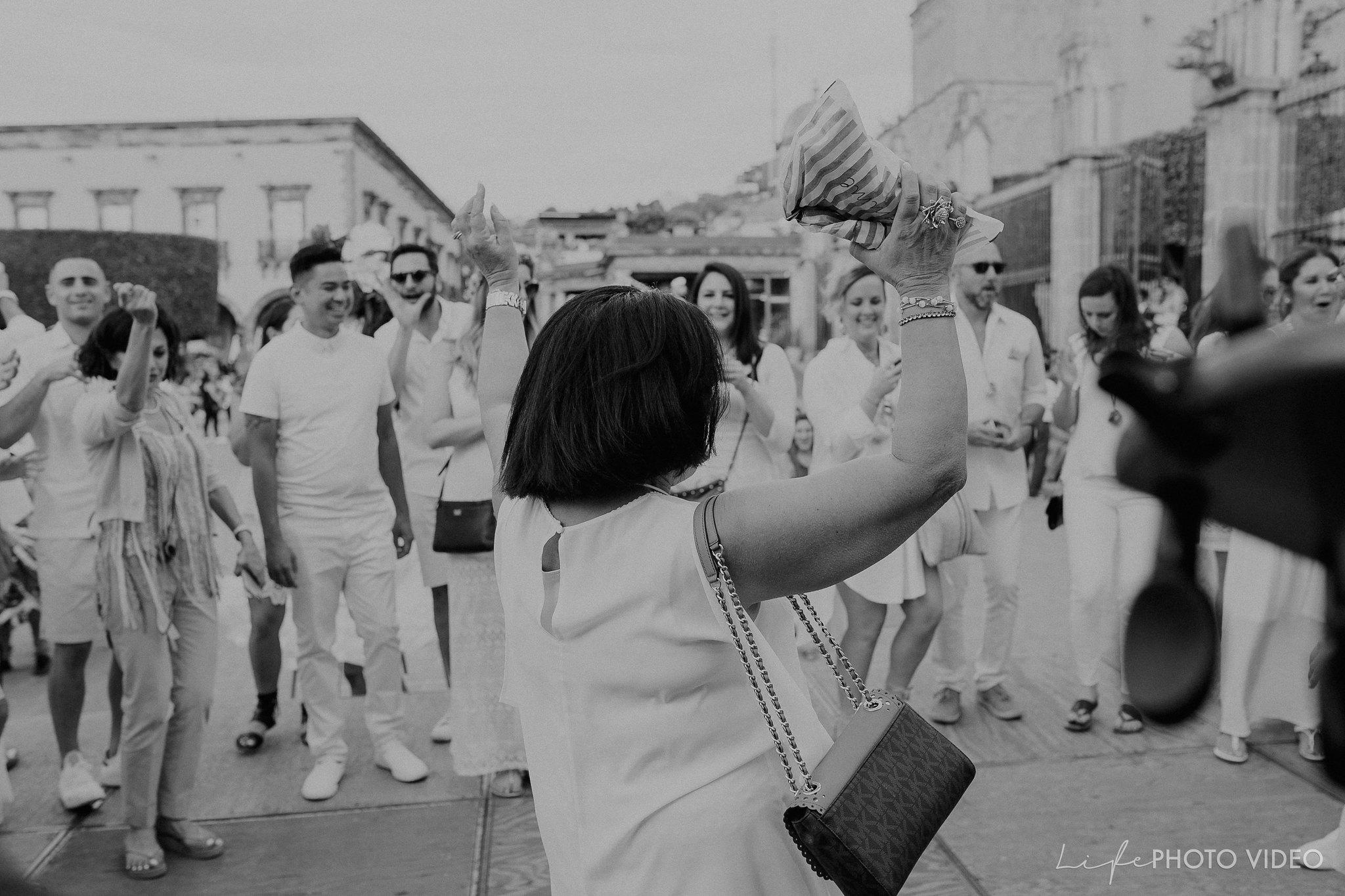 San_Miguel_de_Allende_Wedding_Photographer_0041