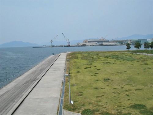 jp-hiroshima-Naka (13)