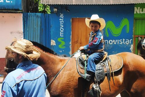 234 Feria San Pedro Carcha (6)