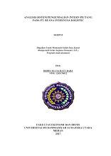 ANALISIS SISTEM PENGENDALIAN INTERN PIUTANG  PADA PT. BUANA INTERNUSA LOGISTIC-67.tif