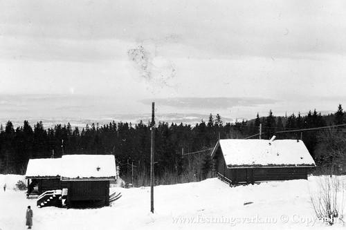 Oslo 1940-1945 (2569)