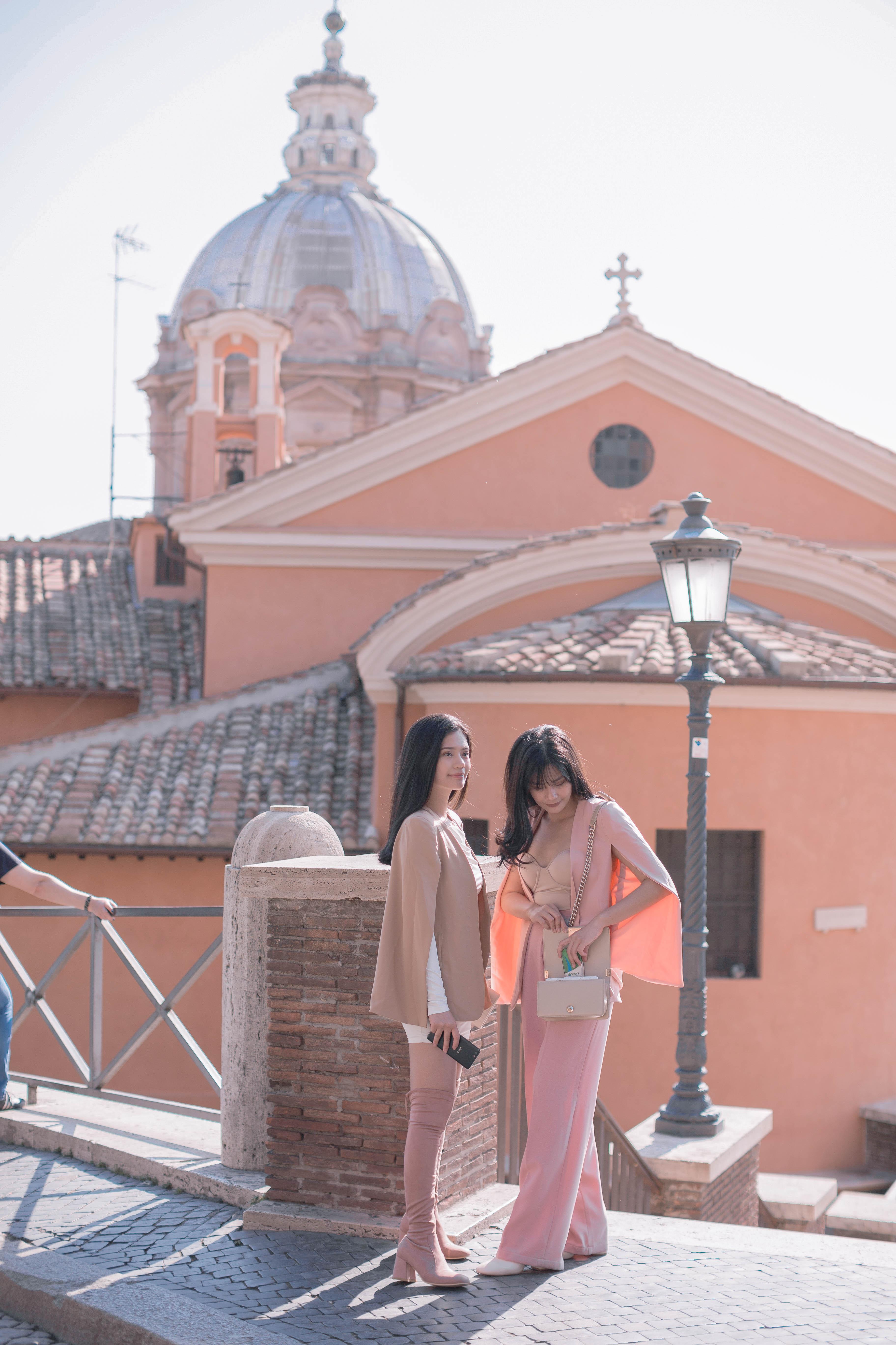 vernica_enciso-rome-s1_76 copy