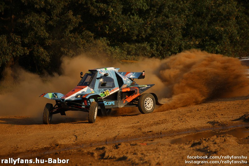 RallyFans.hu-07446