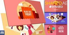 9793777-black-friday-sale-online-promo-shareDAE.com.zip