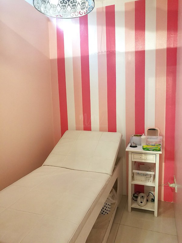 bare-skin-waxing-salon-glorieta-6
