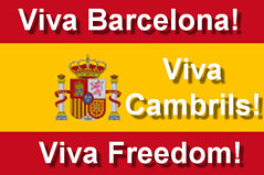 Viva Freedom!
